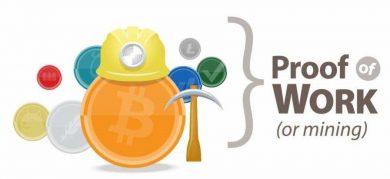how many bitcoins are mines 390x179 چقدر از کل بیت کوین های جهان، استخراج شده است؟
