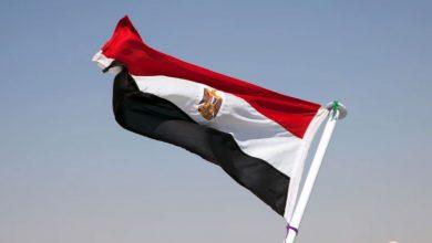 نظر مفتی اعظم مصر درباره تجارت رمز ارز ها چیست؟