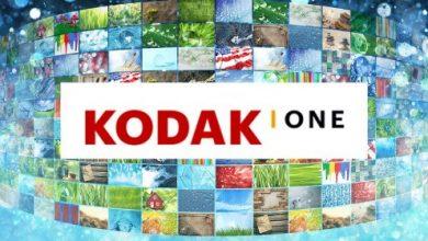 Kodak هم به عرصه بلاکچین و ICO ها پیوست: خبری برای هنرمندان علاقمند به تکنولوژی