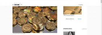 هک بیتفینکس (Bitfinex)