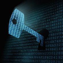 مدیریت کلید بیت کوین (قسمت هشتم- کیف های حفاظت شده به وسیله رمز عبور MultiBit)