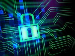 رمزگذاری نامتقارن (یک طرفه)