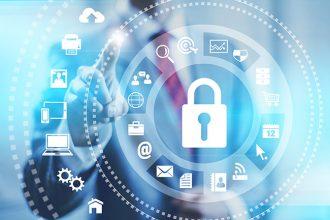 will blockchain kill the password 3 330x220 آیا بلاکچین ما را از دست رمزهای عبور خلاص می کند؟