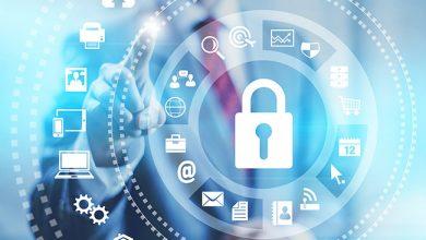 آیا بلاکچین ما را از دست رمزهای عبور (password) خلاص می کند؟