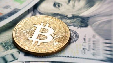 Saxo Bank قیمت ارز رمزنگاری شده بیت کوین را در 2018، 100 هزار دلار تخمین می زند!