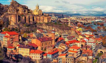 ارمنستان و گام های آن در به رسمیت شناختن استخراج رمزارز ها (کریپتوکارنسی)