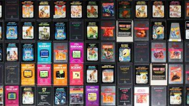 آتاری (Atari) در صدد احیای محبوبیت از دست رفته خود، با تکیه به رمزارز ها!