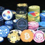 bitcoin (بیت کوین)، رمزارز (cryptocurrency) و بلاکچین (blockchain) به زبان ساده