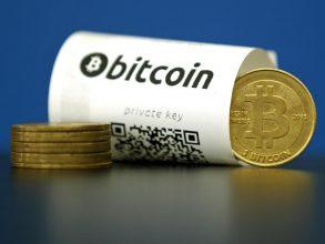 bitcoin key management pt8 1 293x220 مدیریت کلید بیت کوین (قسمت هشتم)