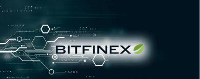 bitfinex and decentralized exchange 390x155 برنامه  Bitfinex  برای راه اندازی صرافی غیر متمرکز