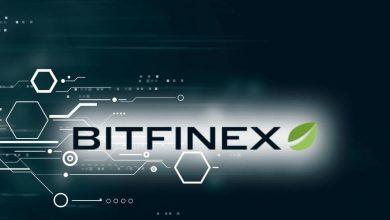Bitfinex برای راه اندازی صرافی غیر متمرکز، چه برنامه هایی دارد؟
