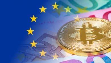 BitFlyer مجوز تاسیس شعبه از این صرافی را در اتحادیه اروپا کسب کرد