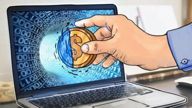 Bittrex صرافی جنجالی ارز های رمزنگاری شده آمریکایی و تازه ترین تحولات آن