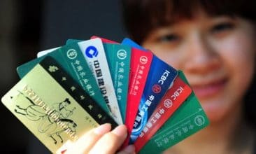 CBRC کمیسیون قانون گذاری بانکداری چین به تکنولوژی بلاکچین چراغ سبز نشان می دهد