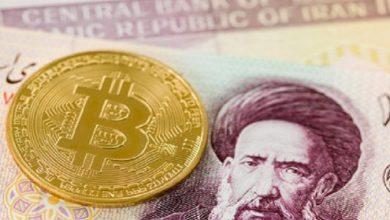"""""""اکسیر"""" به عنوان نخستین اکسچنج P2P برای رمزارز ها در ایران، آغاز به کار کرد"""