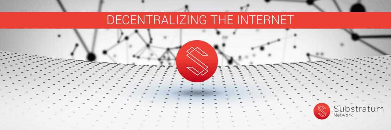 introduction to Substratum حمید طوسی نژاد