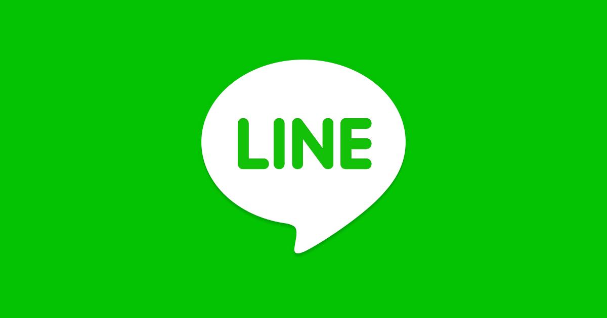 LINE برای راه اندازی یک صرافی ارزهای رمزنگاری شده (رمزارز)، تصمیم گیری می کند