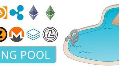pool یا استخر استخراج چیست و تفاوت روش آن با solo mining چیست؟