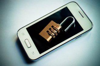 معایب mobile wallets