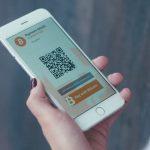 mobile wallets : معروف ترین کیف پول های موبایل برای رمزارز ها را بشناسید