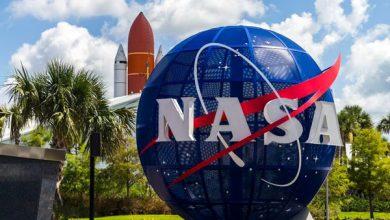 NASA درباره بلاکچین شبکه اتریوم (Ethereum) صحبت می کند