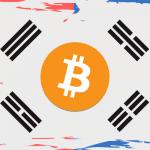 کره جنوبی، به حساب های دارای نام واقعی، مجوز مبادله رمزارز (کریپتوکارنسی) اعطا می کند