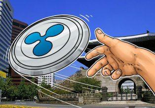 ripple and lianlian 314x220 همکاری شبکه Ripple با ارائه دهنده خدمات مالی چینی (LianLian)