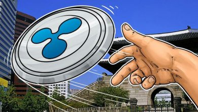 LianLian (ارائه دهنده خدمات مالی چینی) با شبکه بلاکچین Ripple وارد همکاری می شود