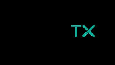 SophiaTX ، نقشه راه پلتفرم بلاکچین خود را منتشر کرد؛ تیم از برنامه خود جلوتر است!