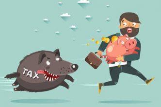 مالیات cryptocurrency - رمز ارز چیست