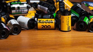 KODAKCoin : جدید ترین جزئیات منتشر شده درباره رمزارز کمپانی کداک (KODAK)