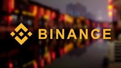 صرافی بایننس (Binance) به خبر اخطار توسط دیده بان مالی ژاپن واکنش نشان داد