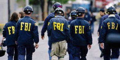 یک باج افزار بیت کوین پلیس آمریکا را در چند شهر مختلف تهدید کرد