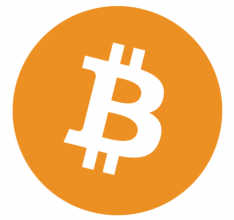 What is a sidechain (designation for a blockchain ledger)