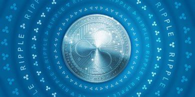 آیا ریپل (XRP) می تواند بازار رمزارز ها (کریپتوکارنسی) را تصاحب کند؟