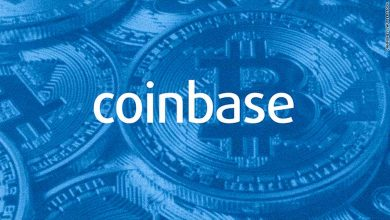 Coinbase (صرافی رمزارز) مجوز پول الکترونیک را در اتحادیه اروپا و انگلستان اخذ کرد