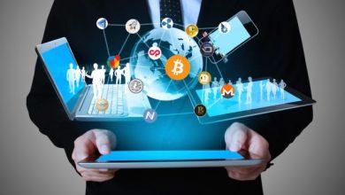 ICO یا عرضه اولیه توکن یک رمزارز بر پایه تکنولوژی بلاکچین چیست؟