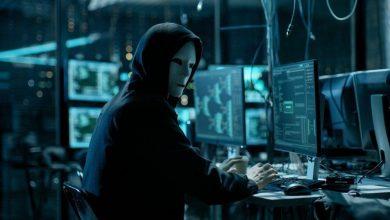 توقف معامله رمزارز های Monero ، Dash و Zcash در صرافی Coincheck