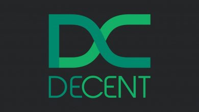 DECENT : توزیع و فروش محتوای دیجیتال بر بستر تکنولوژی بلاکچین