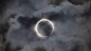 حملات Eclipse در بستر بلاکچین شبکه اتریوم (ethereum blockchain) کشف شد