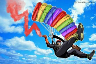 MtGox still influences the market 3 330x220 MtGox همچنان تاثیرگذار بر بازار رمزارز ها