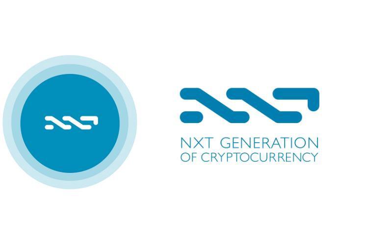 سرمایه گذاری در ICO - NXT