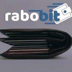 Rabobank : بانک بزرگ هلندی در تدارک کیف پول پشتیبان رمزارز در قالب پروژه Rabobit