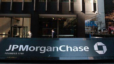 چرا بانک ها سرانجام محکوم به صحبت درباره کریپتوکارنسی (رمزارز) هستند؟