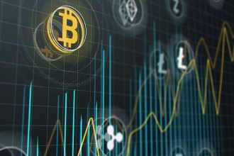 Bitcoin scramble to go further amid Low volumes (Market analysis)