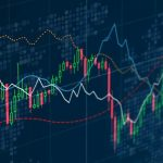 Bitcoin scramble to go further amid Low volumes (Market analysis)