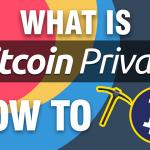 """رمزارزِ """" Bitcoin Private"""" جدید است، یا یک کپی از انشعاب """"Zclassic""""؟"""