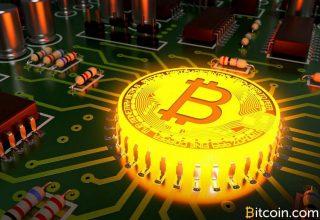 ارز رمزنگاری شده بیت کوین در هفته ای که گذشت: وقت ساختن برای رمزارز ها است