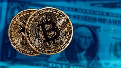 بیت کوین (bitcoin) پول آینده مبادلات داخلی و جهانی خواهد بود یا نه؟