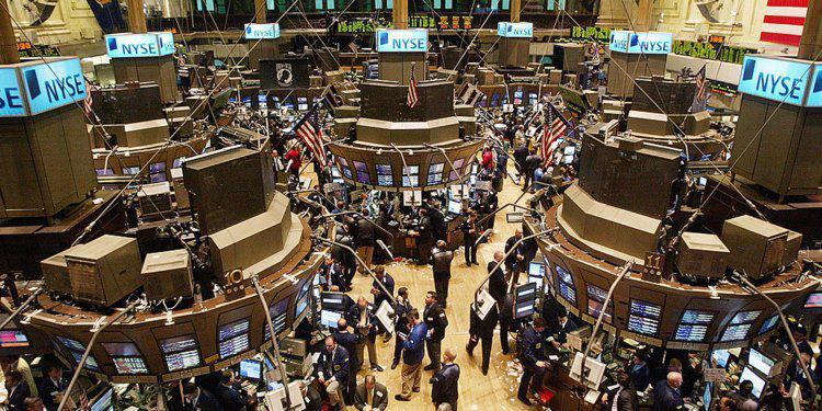 شرکت های بازرگانی وال استریت به معامله بیت کوین روی آورده اند! این بار: Jane Street
